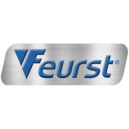 feurst